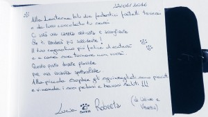 guestbook12