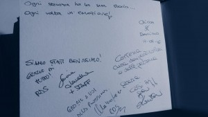 guestbook16